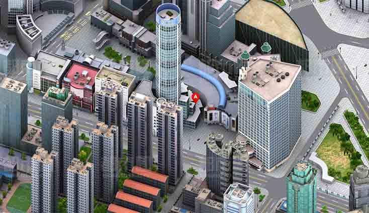 关于我们-上海奕博投资致力于企业的私募基金牌照申请代办和产品备案以及托管