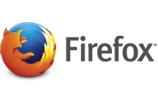 火狐 上海奕博投资致力于企业的私募基金牌照申请和登记备案以及托管