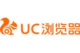 UC浏览器 上海奕博投资致力于企业的私募基金牌照申请和登记备案以及托管