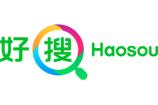 好搜索 上海奕博投资致力于企业的私募基金牌照申请和登记备案以及托管
