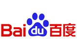 百度 上海奕博投资致力于企业的私募基金牌照申请和登记备案以及托管