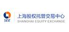 上海奕博投资致力于企业的私募基金牌照申请代办和产品备案以及托管